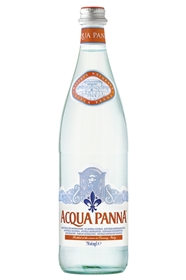 ACQUA PANNA VP75CL    X12